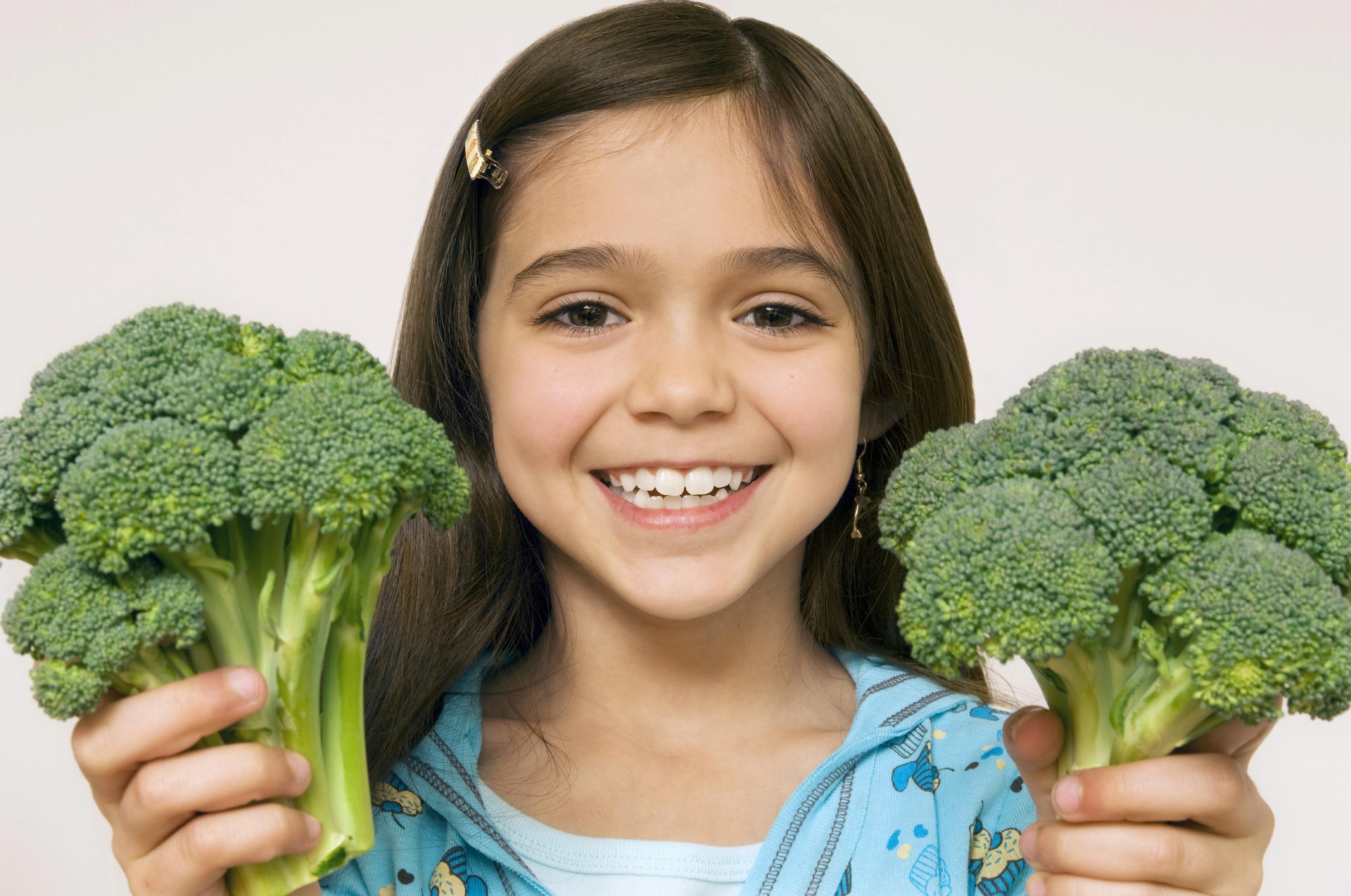 как похудеть ребенку 12 лет за неделю в домашних условиях