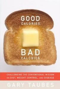 Good_calories_bad_calories_book