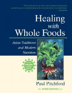 Healing-with-Whole-Foods-9781556434303