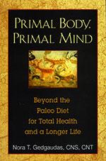 Primal-Body-Primal-Mind-Nora-T.-Gedgaudas