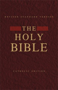 THE_HOLY_BIBLE_COVER_FRONT