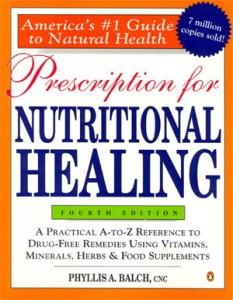 prescription-nutritional-healing